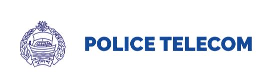 Police Telecom